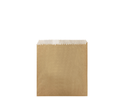 MPM GREASE PROOF TISSUE PAPER 1/2 CUT REAM