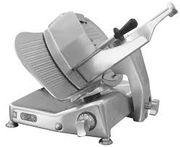 BRICE OMAS GLM300 MEAT SLICER