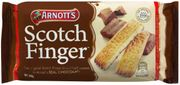 * ARNOTTS SCOTCHFINGER & NICE / CASE