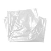 ECLIPSE GARBAGE BAG 240LIT OXY-DEGRABABLE CTN 100