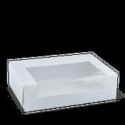 12 CUPCAKE WINDOW BOX (8)