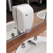 TB Dispenser Fresh Soap