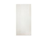 Glassine Satchel Bag - No. 2