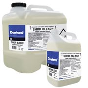 DOMINANT SHOR BLEACH 15LT