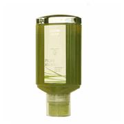 Pure Herbs Shower Gel P+W (30)