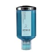 Hydro Basics Conditioning Shampoo (30)