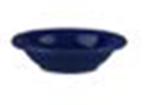 AFC H/CARE FRUIT BOWL 130MM 100ML BLUE / 12