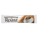 P/C 1000 INTERNATIONAL ROAST STICK
