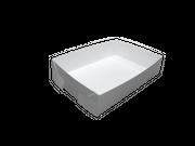 Cake Tray Medium (200)