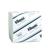 KCA INTERLEAVED TOILET TISSUE 2PLY 250SH / 36 (40)