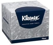KLEENEX EXECUTIVE TOWEL 75SH / 6