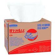 Wypall X70 Wiper Brag Box White 31.5X42.5 / 160