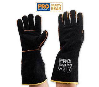 Riggers/Welding Gloves