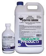 * Research Coffee Break - 500Ml