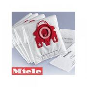 AF374S VAC BAG TO SUIT MILLIE SYNTHETIC/ 5PK