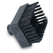 DUPLEX NYLON BRUSH RECATANGULAR SMALL
