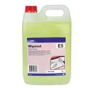 Johnson  WIPEOUT 5LTR