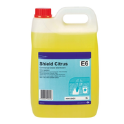 Johnson SHIELD CITRUS 5LTR