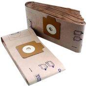 NilfiskDust Bag To Suit Gd930 / Pack 10