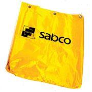 SABCO LINEN BAG