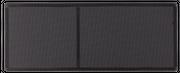 FILTER PANL DUST 2.30 X 04.5 06.4
