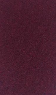 Burgundy- 101 Cms