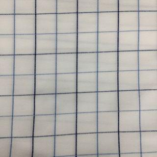Polyester CR
