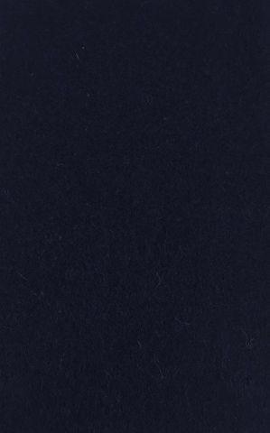 Black- 183 Cms
