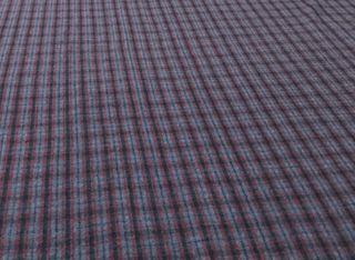 Wool Rug Lining