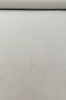 Flag Cloth - White