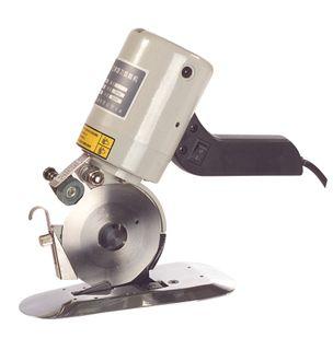 90mm Industrial Rotary Shear