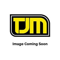 TJM Headlight Infill and Grille Mount Ranger