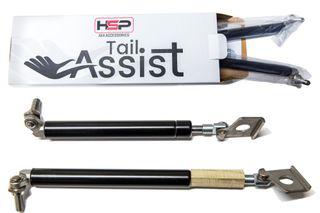 HSP Tail Assist 2016-2020 D-Max