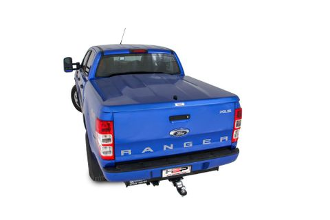 HSP Premium 1 Piece Hard Lid for Ranger
