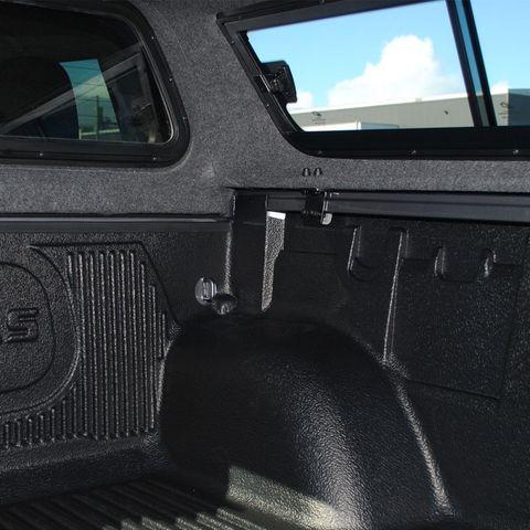 Maxtop Canopy for Mitsubishi Triton