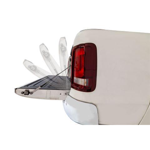HSP Tail Assist VW Amarok - torsion bar tailgate models