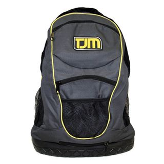 TJM Recovery Gear Back Pack