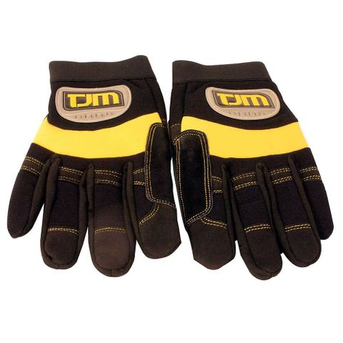TJM Recovery Glove XL (pair)