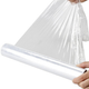 Food/Cling Wrap