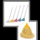Mops Heads & Sets