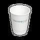 Enviro Cups