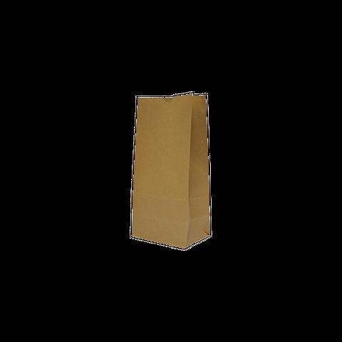 SOS #2(125x70x270mm)-500/