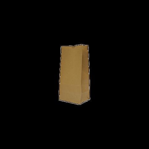 SOS #1(90x50x205mm)-500/