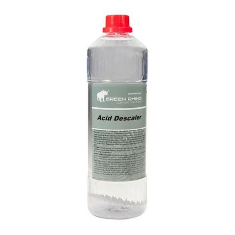 GR Acid Descaler 1L