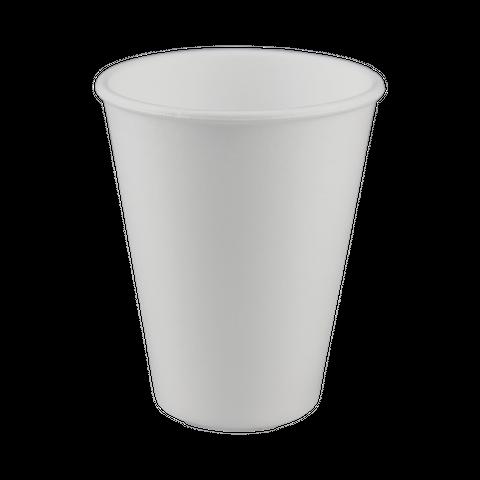 Q Foam Cups 12oz- 25s x 40pk - 1000pcs