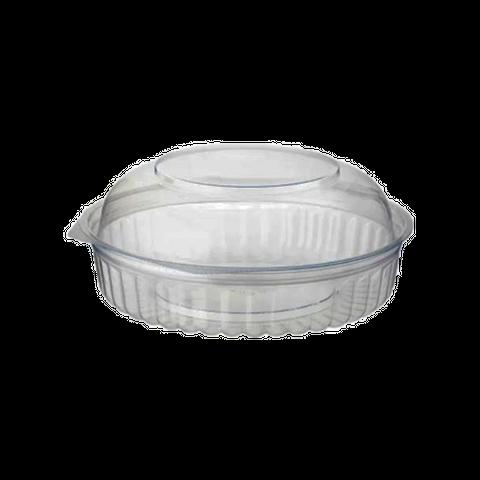 I 20oz Sho Bowl Dome Llid 150pcs/ctn