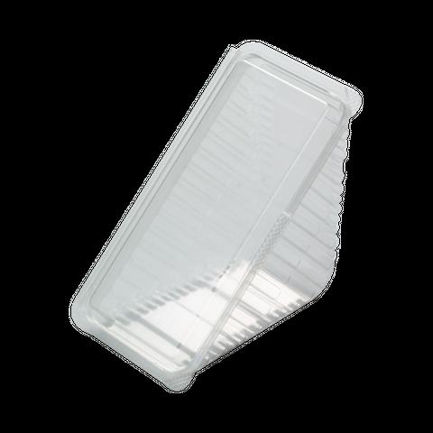 Q EC Sandwich Wedge Double 500pcs/ctn