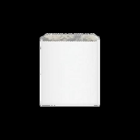 Q Chicken Foil Bag Small 250pcs/pkt