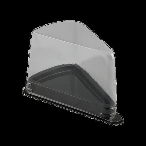 CA Single Cake Cont.+Base Set 250pcs/ctn
