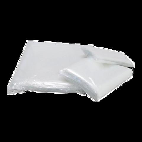 Poly Bag 450x600x30mu 1000pcs/ctn